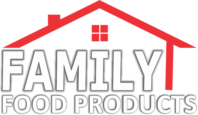 Family_Food-Product